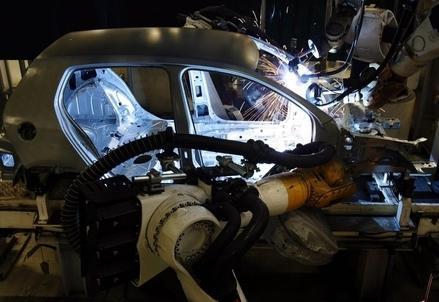 Robot_Industria_R439