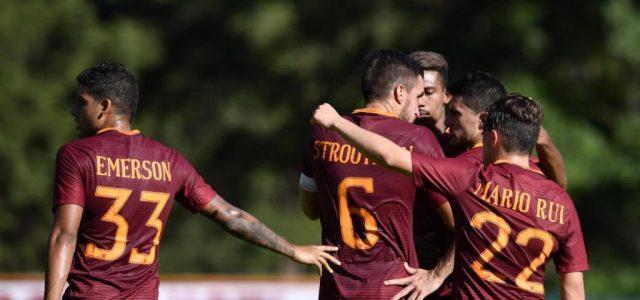 Roma2016_dietro