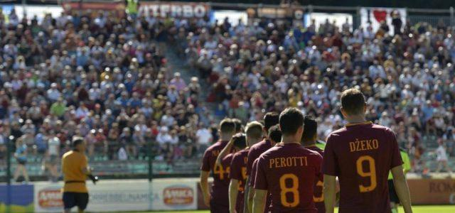 Roma2016_ingresso
