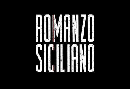 Romanzo_Siciliano_R439