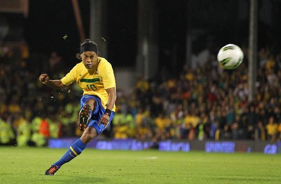 Ronaldinho_AM