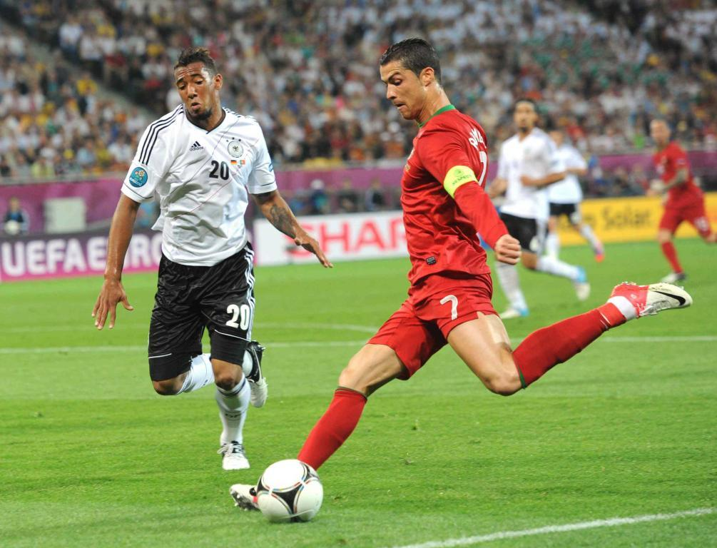 Ronaldo_Portogallo