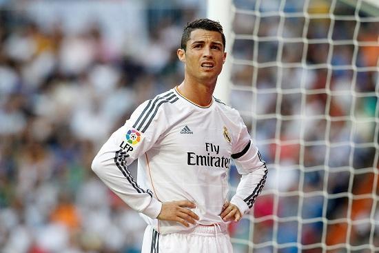 Ronaldo_infortunio