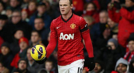 Rooney_Real