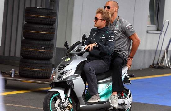 Rosberg_Ferrari