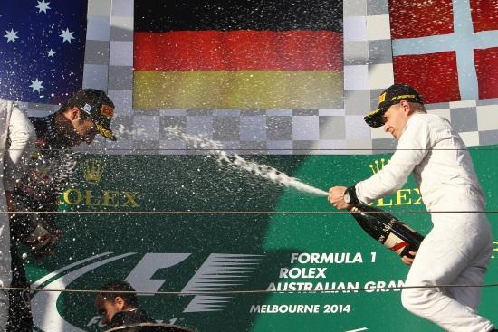 Rosberg_champagne