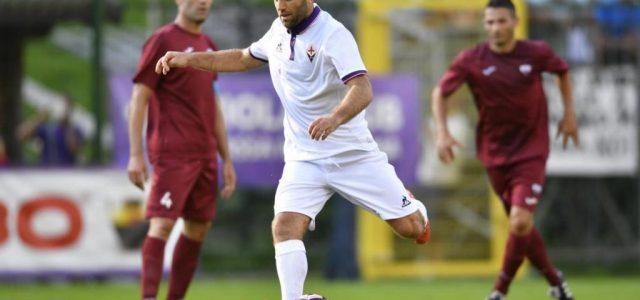 Rossi_Fiorentina