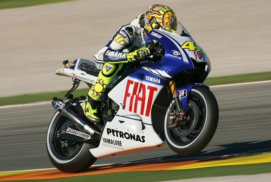 Rossi_Yamaha_Sepang