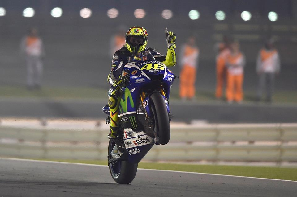 Rossi_impennata_Qatar