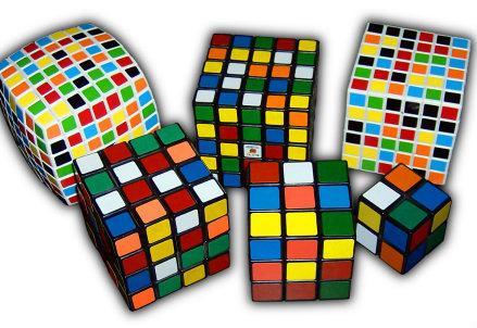Rubiks_Cube_R439