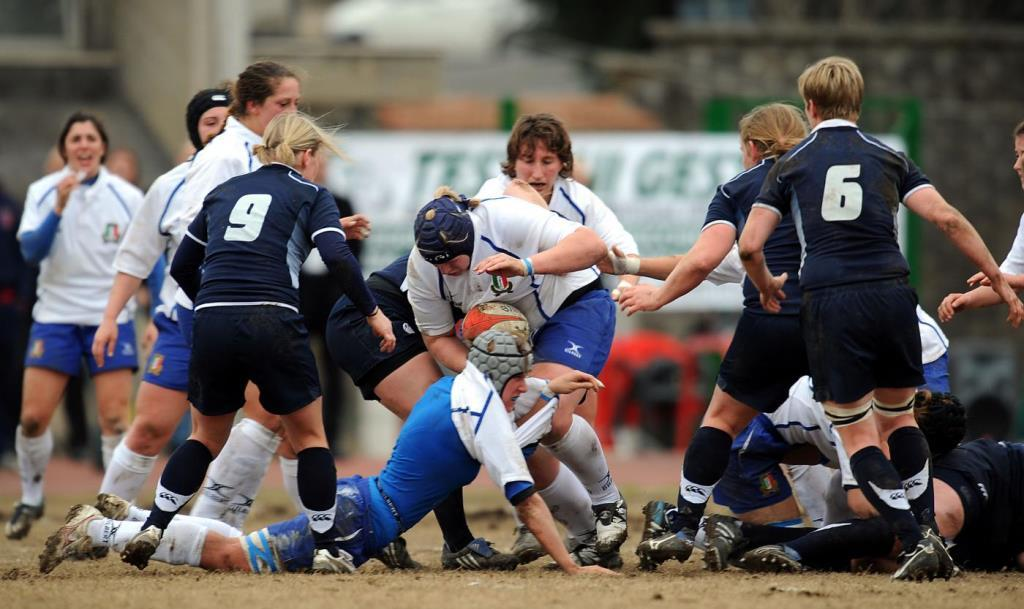 Rugby_donne