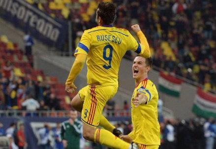 Rusescu_gol