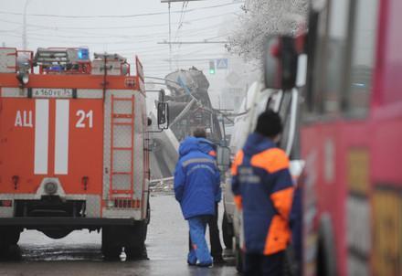 Russia_attentato_soccorsoR439
