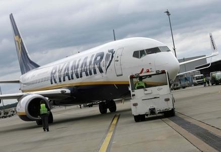 Ryanair_DiagonaleR439