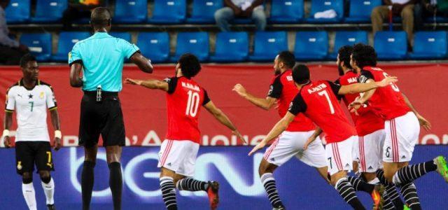 Salah_Egitto2017