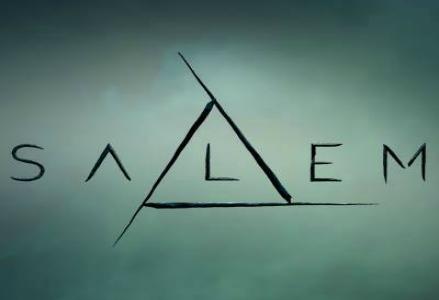 Salem_fb_r439