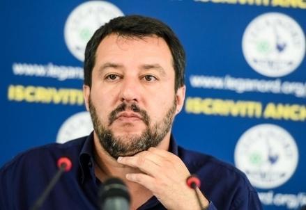 Salvini_Matteo_Barba_R439