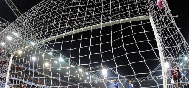 SampdoriaMilan_porta