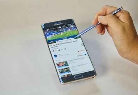 Samsung_Galaxy_Note7_smartphone_telefono