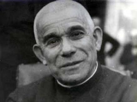 San_Luigi_Orione