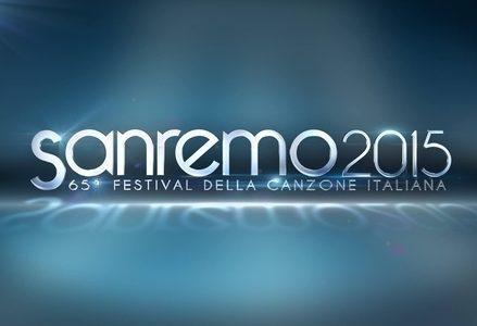 Sanremo2015_LogoR439