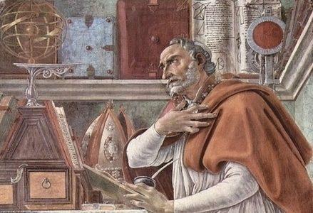 Sant_agostino_BotticelliR439