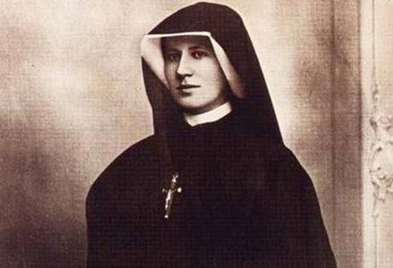 Santa_Faustina