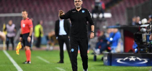 Sarri_ChampionsLeague