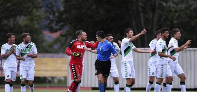 Sassuolo2016_gol