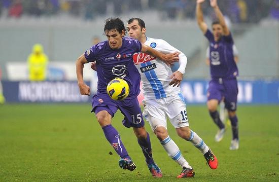 Fiorentina-Napoli (risultato finale 1-2)  cronaca e tabellino della partita  (Serie A) 61798020a8cb8