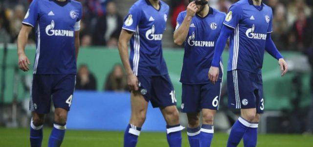 Schalke04_2017