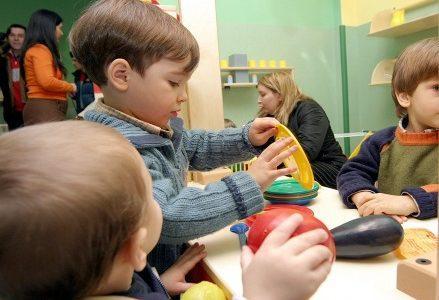 Scuola_asilo_bambini