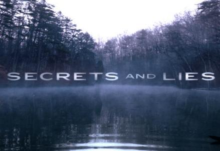 Secret_Lies_r439_foo_facebook