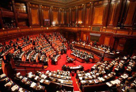 Senato-elettivo_R439
