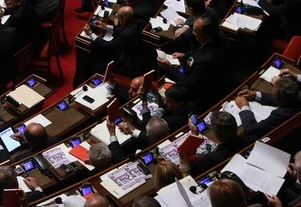 Senato_BanchiR439
