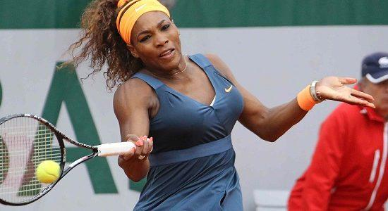 SerenaWilliams_RolandGarros