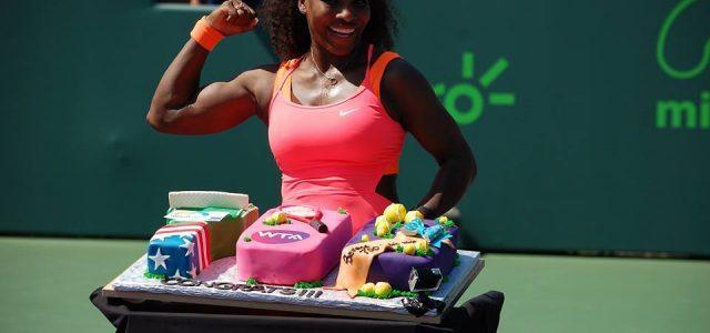 Serena_700