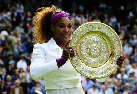 Serena_Williams_WimbledonR439