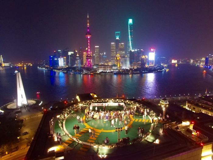 Shanghaidinotte_tennis
