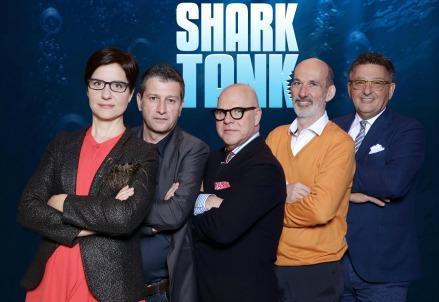 Shark_Tank_r439