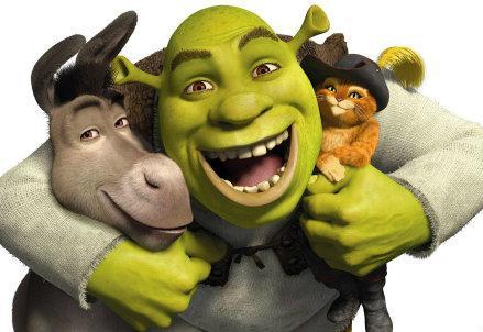 Shrek_R439