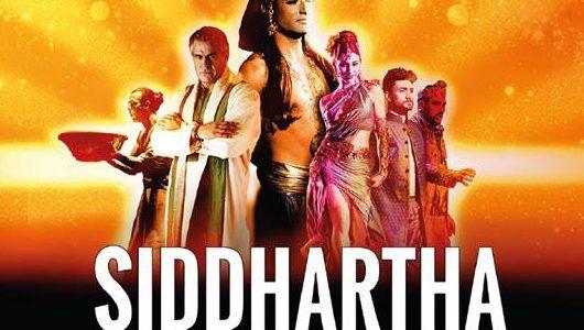 Siddhartha_Il_Musical_1
