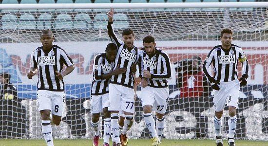 Siena_Inter