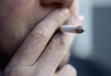 Sigaretta_Fumo_R439
