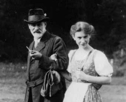 Sigmund_e_Anna_Freud