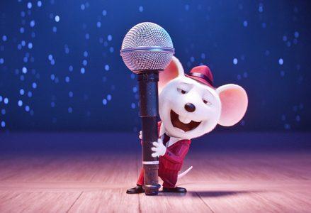 Sing_Film_R439