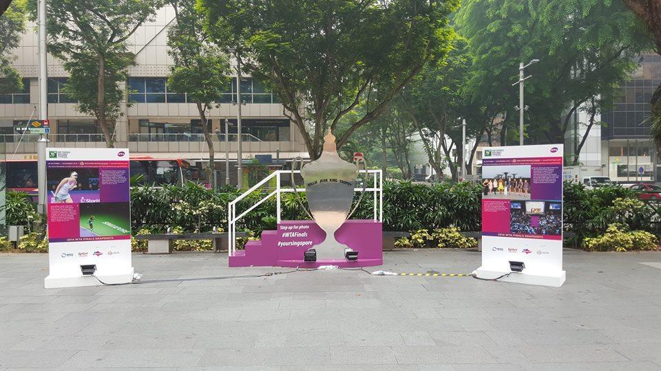SingaporeWTAFinals