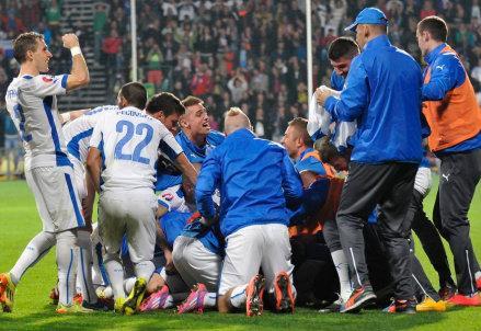 Https Www Ilsussidiario Net News Calcio E Altri Sport 2010 10 6