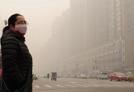 Smog_Mascherina_InquinamentoR439
