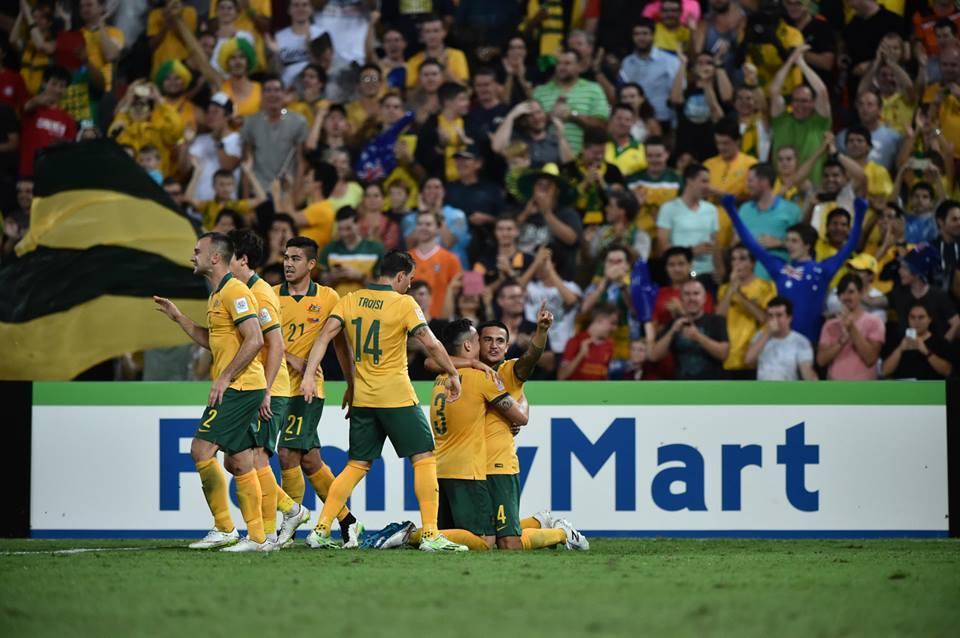 Socceroos_15
